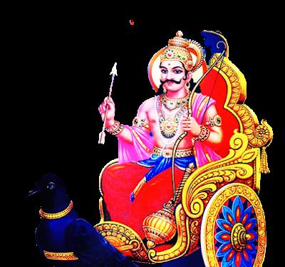 shani dev in dream, shani dev dream meaning, shani dev idol in dream, shani dev dream meaning, shani dev temple in dream, shani dev dream meaning, worshipping shani dev in dream, shani dev in dream, worshiping Shani Dev ji in dreams