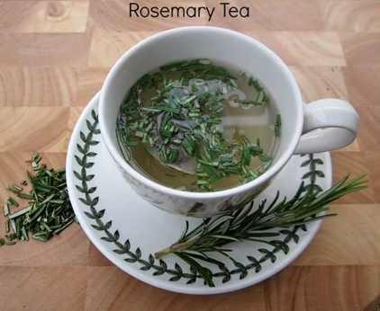 teh-rosemary