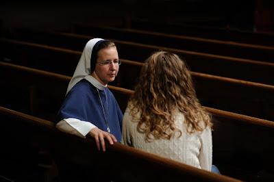 Doa Pribadi yang Benar dalam Agama Katolik - Kumpulan Doa Katolik