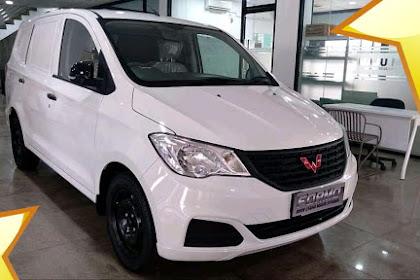 Perbandingan Mobil Wuling Formo dengan Toyota Calya dan Daihatsu Sigra