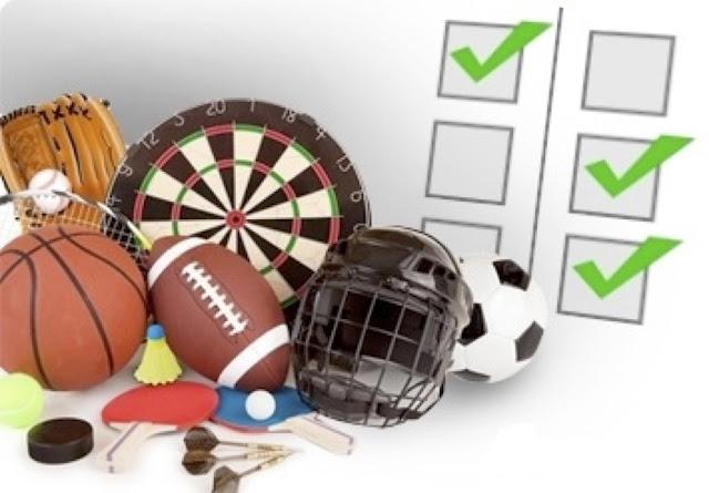 Спортивные ставки: реально ли на них заработать?