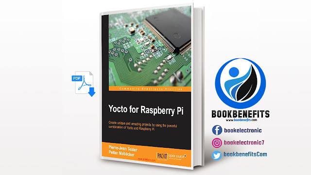 Free Download Yocto for Raspberry Pi pdf
