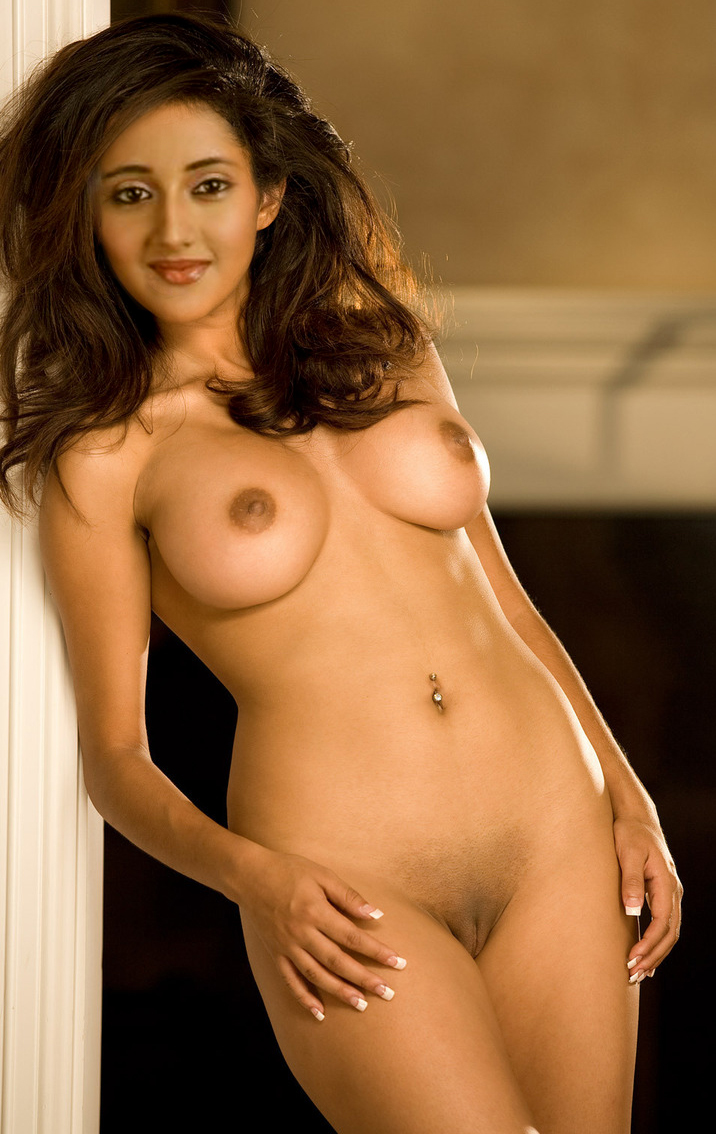 Adult frend finder com