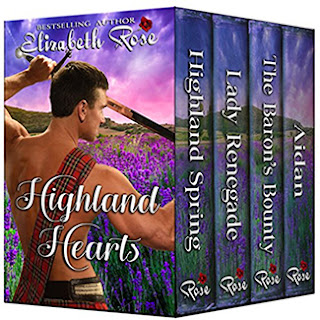 https://www.amazon.com/Highland-Hearts-Collection-Elizabeth-Rose-ebook/dp/B079YVZZ9P