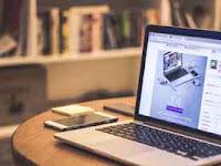 Perlukah Buka Toko Online di Bukalapak dan Tokopedia?