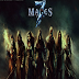 7 MAGES COMPLETO PC
