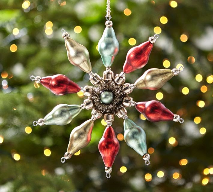 C.B.I.D. HOME DECOR And DESIGN: CHRISTMAS IS COMING