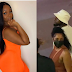 One day we will all learn to leave Nigerian men alone -  JoPearl reacts to video of Davido holding hands with another woman in St. Maarten