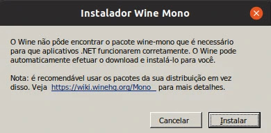 blizzard-launcher-games-jogo-linux-battlenet-battle-net-wine-proton-lutris-script-ppa-ubuntu-mint-gamer-overwatch-diablo-world-warcraft-mono-framework