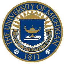 منحة لدراسة البكالوريوس في جامعة ميشيغان فلينت في الولايات المتحده