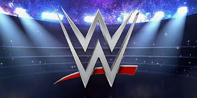 WWE Releases Statement About Saudi Arabia Lawsuit Allegations