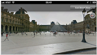 Google+Earth4.png