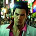 """Sega está desenvolvendo adaptação de """"Yakuza"""" para os cinemas"""