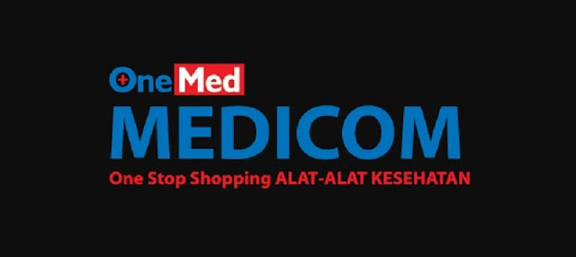 Review OneMed-Medicom Malang | Alamat dan Nomor Telepon