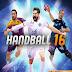 تحميل لعبة Handball 16 بكراك CODEX