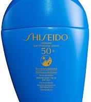 comprar-shiseido-importado-dos-eua-no-brasil