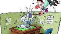 Prevenire disastri su PC e cellulare in 10 modi