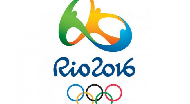 Jadwal Olimpiade 2016 Sepakbola: Tanggal, Jam Tayang, TV Live Streaming