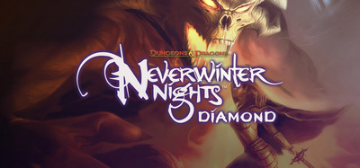 neverwinter-nights-diamond-edition-pc-cover-www.ovagames.com