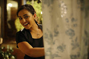 Nithya Menon photos from 100 Days of Love-thumbnail-8