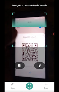 WiFi का Password कैसे देखे । जानिए आसान। तरीके से By Technical Rakesh