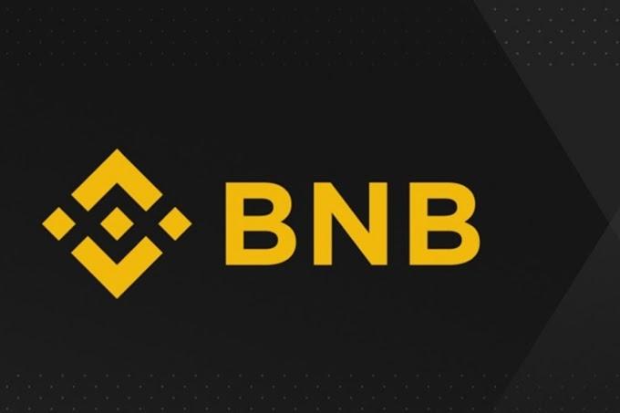 Binance Borsası BNB Coin Nedir?