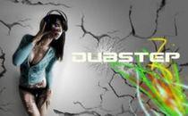 Best of Bassmusic megamixes and Dubstep drops: Top 10