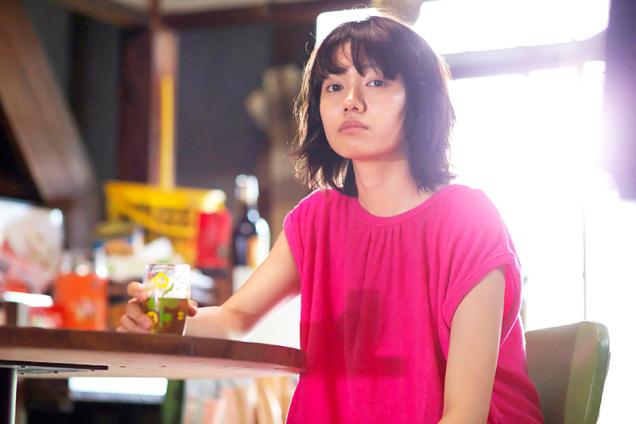 13-Most-Beautiful-Japanese-Women