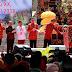Presiden Jokowi: Pembangunan Bangsa Dimulai dari Desa