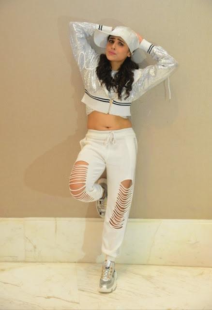 Nina Ganguly Photos