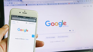 Search engine terbaik di dunia