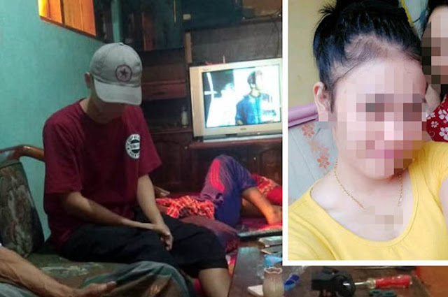 Ini Sosok Biduan Dangdut yang Dilaporkan Paksa Remaja Berc1nta