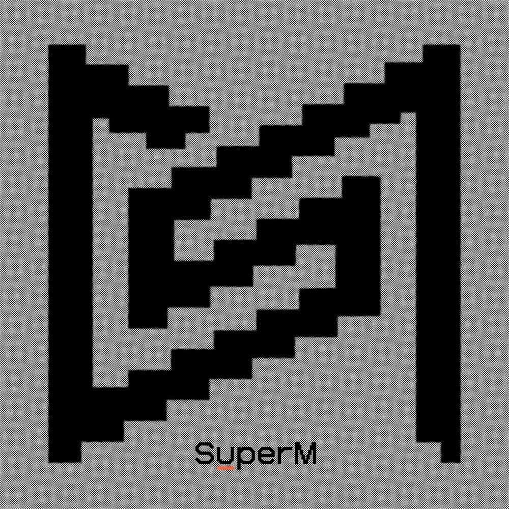 SuperM Super One