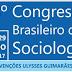 Seminário Que Sociologia Fazemos? Diálogos Transnacionais PPGS-UFPE