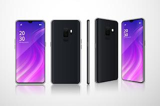 Kaum Rebahan ID Buat Kalian Yang Mau Beli Smartphone Baru, Kalian Wajib Subscribe 5 Channel Ini
