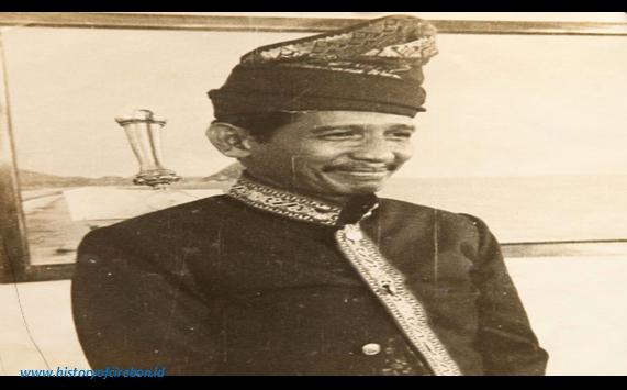 Ir. Soetami Menteri Kesayangan Presiden Soekarno dan Soeharto Yang Hidup Miskin