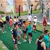 Sesc Registro-SP inicia formação do Clube da Corrida e Caminhada