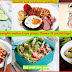 The Nutritarian weight-reduction plan: Does It paintings for weight loss?