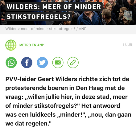https://www.metronieuws.nl/