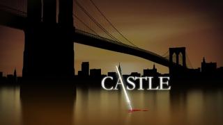 Alex Reviews TV: Castle 5x21: The Squab and The Quail