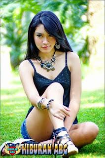 Foto-Seksi-Melody-Prima-4