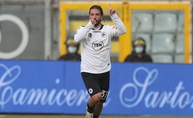 Κέρδος για την ΑΕΚ απο την παραμονή της Σπέτσια στην Serie A