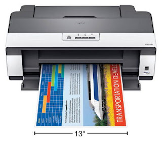 Epson WorkForce 1100 driver download Windows, Epson WorkForce 1100 driver download Mac
