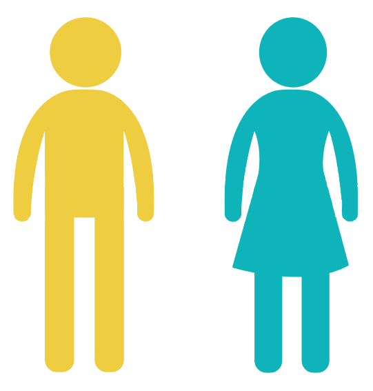 png vectors photos free download pngpedia gender icon 541 x 567 png gender icon 541 x 567 png