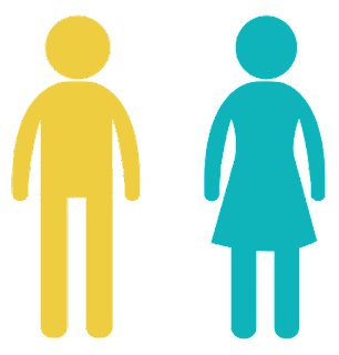 28+ Icon Gender Png