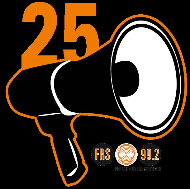Zum Freien Radio für Stuttgart und zum Livestream