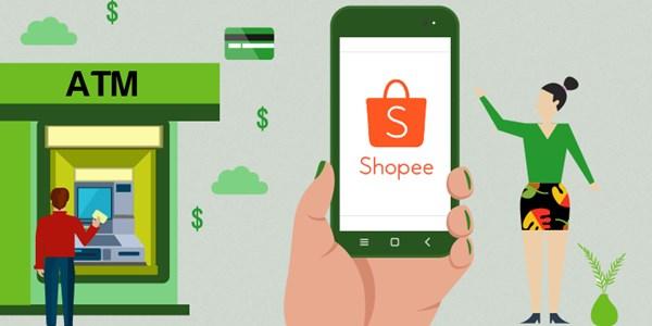 Cara Verifikasi Pembayaran Shopee