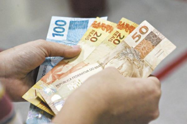 Corsan prorroga prazo para negociação de dívidas
