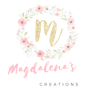 Magdalena's Creations - Handmade Jewerly & Accessories