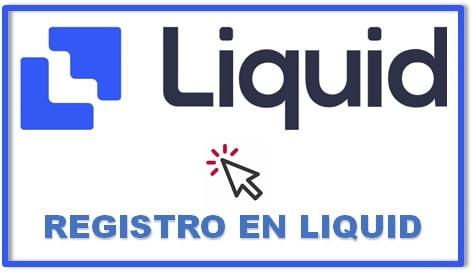 Cómo Comprar BITCOIN VAULT (BTCV) En Liquid Tutorial